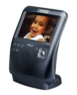 Visiophone skype