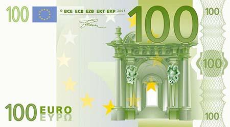 La création de la monnaie